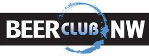 Beer NW Club