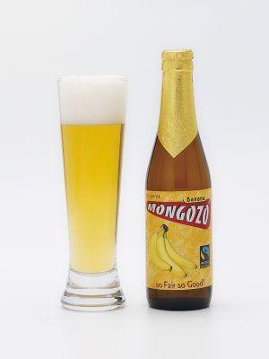 http://brewpublic.com/wp-content/uploads/2008/11/mongozo-banana.jpg