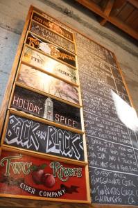 Final Beer Stops In San Francisco