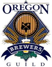 oregonbg