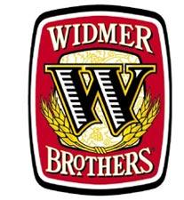 Widmer Bros