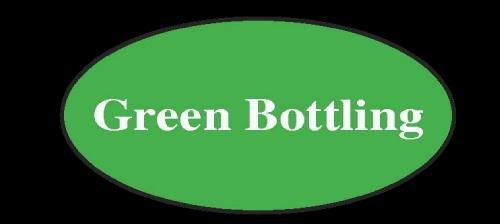 Green Bottling