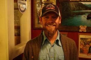 Firestone Walker's Matt Brynildson