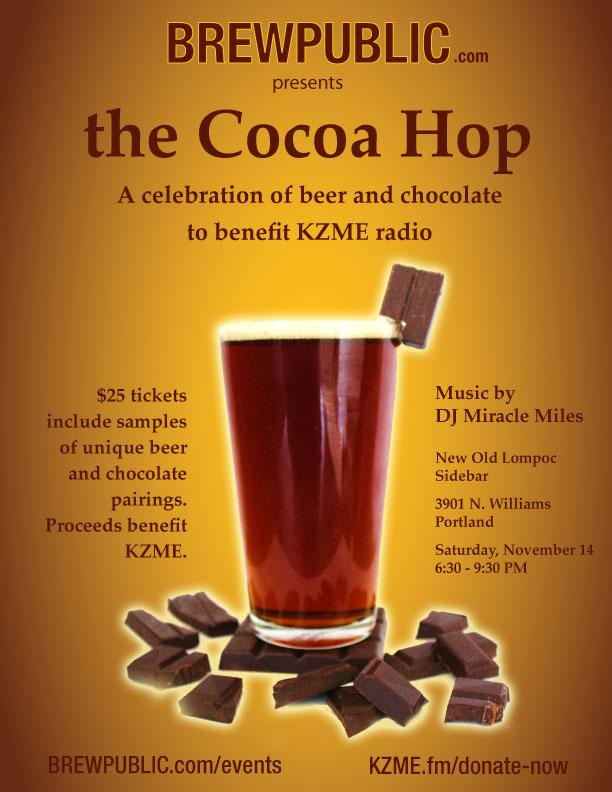 cocoa-hop-poster-2