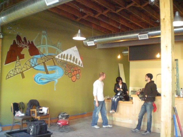 Migration soon to open for Craft brew alliance financial statements