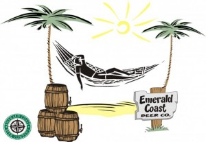 Emerald Coast Beer Co.