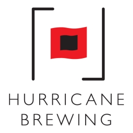 Hurrican Brewing Co.