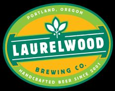 Laurelwood