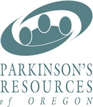 PRO Official Logo