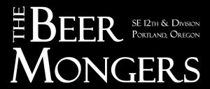 The BeerMongers