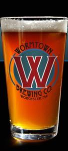 Wormtown Brewing