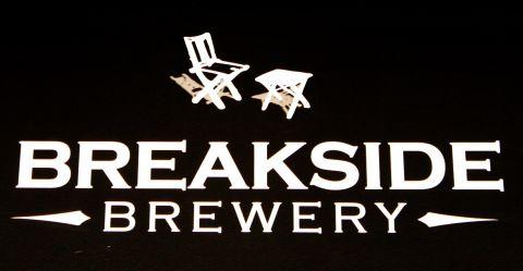 Breakside Brewery Gratzerbier Release