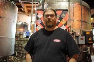 Brewer Drew Cluley