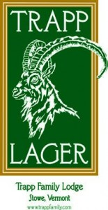 Trapp Lager