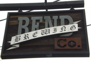 Bend Brewing Co.