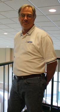 Larry Sidor