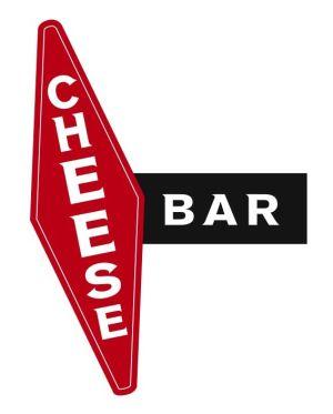 Steve's Cheese Bar