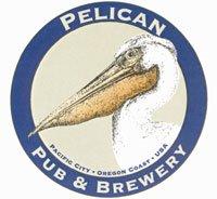 Pelican Pub & Brewery