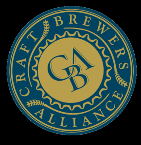Craft Brewers Alliance