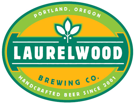 Laurelwood celebrates a decade of great beer for Laurel wood