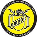 New Old Lompoc