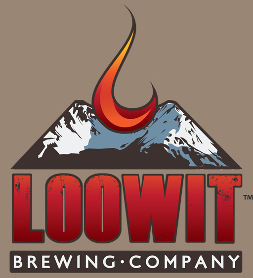 Loowit_LogoConcept_revision4