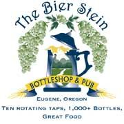 The Bier Stein