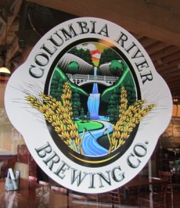 Columbia River Brewing Co.