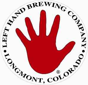 Left-Hand-Logoweb