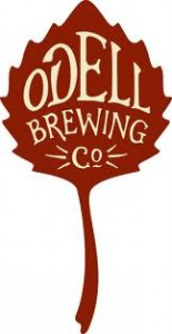 Odell Brewing