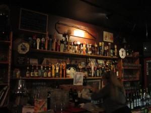 Barley Pub in Dover, NH