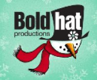 Bold Hat Productions