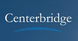 Centerbridge Capital Partners