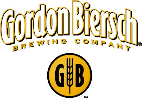 Gordon Biersch Brewery Restaurant To Celebrate Washington Beer Award And 15 Year Anniversary