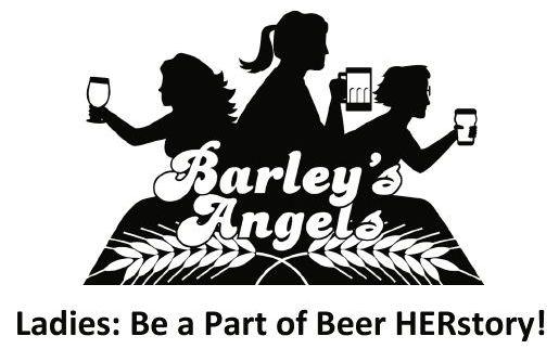 Barley's Angels