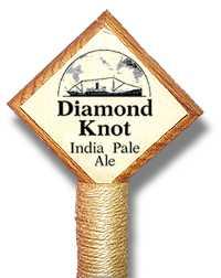 Diamond-Knot-Brewing