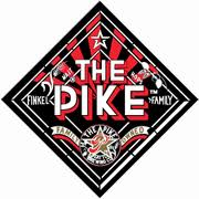 Pike Brewing