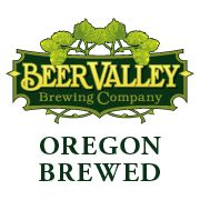 Beer Valley Brewing Co.
