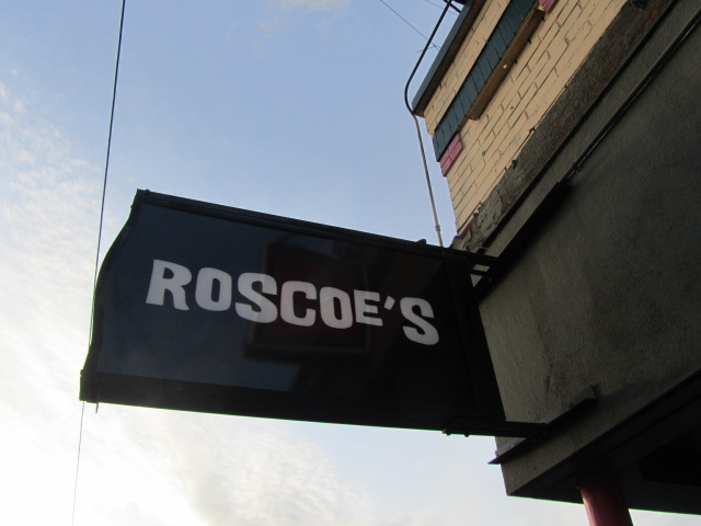 20110308_Pliny-at-Roscoes-Widmer-at-Saraveza-Revolver-at-Doug-Fir_2644