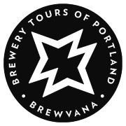 Brewvana Brewery Tours of Portland