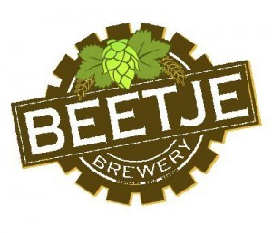 Beetje Brewery