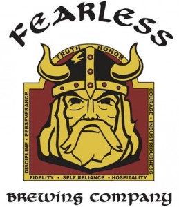 Fearless Brewing