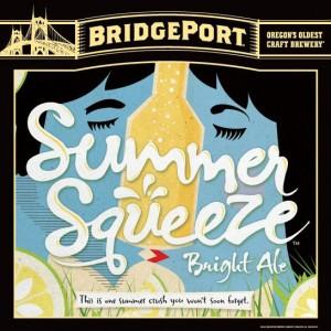 BridgePort Summer Squeeze