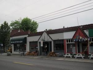 Portland U-Brew