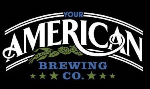 American Brewing Co.