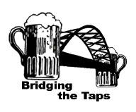 Bridging the Taps
