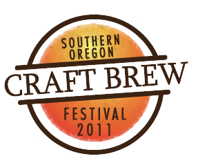 Southern Oregon Craft Brewers Fest