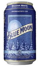 Blue Moon can