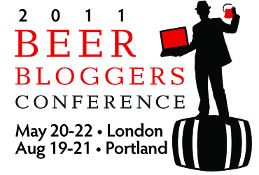 Portland Beer Bloggers Conference