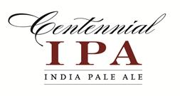 Cascade Lakes Centennial IPA